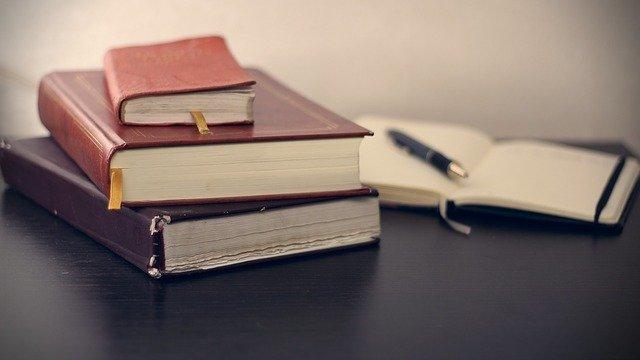 Bachelor thesis information