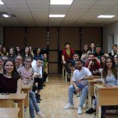 Economics Students Club