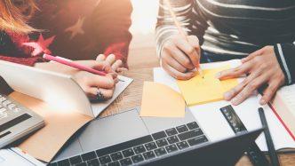 Granturi de Mobilități Externe pentru Studenți, din Fondurile Hasso Plattner și ULBS