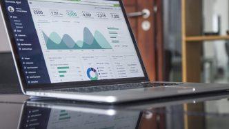 Curs Master - Economice - ULBS - Analiza Deciziilor Strategice-Disciplina Master