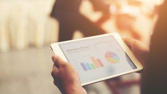 Analiza Diagnostic a Mediului de Afaceri - Curs Master - Stiinte Economice ULBS