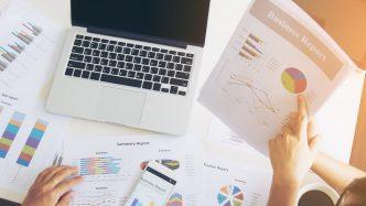 Contabilitate Asistată Software - Curs Master Economice ULBS