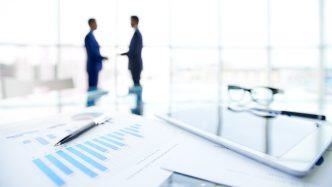 Controlling - Curs Master Economice ULBS