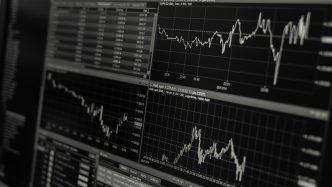 Consultanță și digitalizare în domeniul bancar - Curs Master Economice ULBS