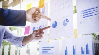 Economie Financiară - Curs Master Economice ULBS