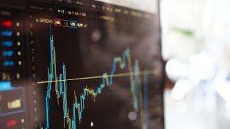 Evaluarea valorilor mobiliare şi gestiunea portofoliului - Curs Master Economice ULBS