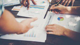 Finanțare Bancară - Curs Master Economice ULBS