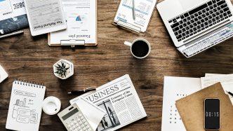 Finanțare Europeană - Curs Master Economice ULBS