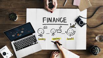 Master B6 Finanțe - Științe Economice ULBS