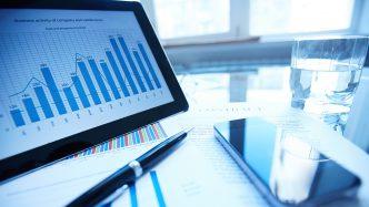 Finante Comportamentale - Curs Master Economice ULBS
