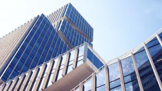 Finanţe corporative - Curs Master Economice ULBS
