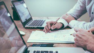 Metodologia Auditului Financiar - Curs Master Economice ULBS