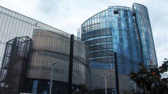 Piețe și Instituții Financiare - Curs Master Economice ULBS