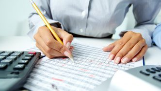 Financial Reporting - Master Degree at Economic Sciences ULBS