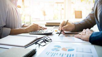 Gestiunea Financiară a Evenimentelor - Curs Master - Economice- ULBS