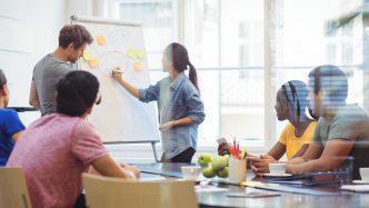 Managementul Competențelor - Curs Master - Stiinte Economice ULBS