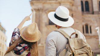 Managementul Produsului Turistic - Curs Master - Economice ULBS