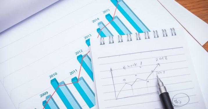 Revenue Management - Curs Master - Economice- ULBS