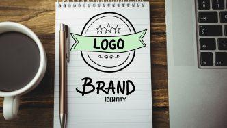 Strategii de Brand - Curs Master - Economice ULBS