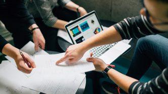 Strategii Concurențiale - Curs Master - Stiinte Economice ULBS