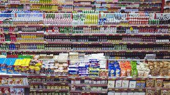 Tehnici de Merchandising - Curs Master - Stiinte Economice ULBS
