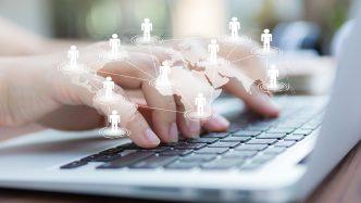 Tehnologia Informațiilor și Fundamentarea Deciziilor - Curs Master - Stiinte Economice ULBS