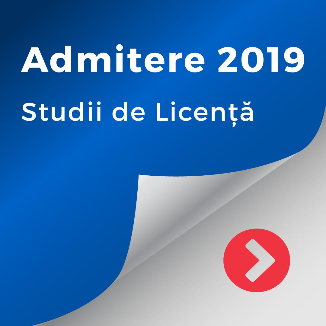studiaza-in-sibiu-admitere-licenta-2019-economice-ulbs.png