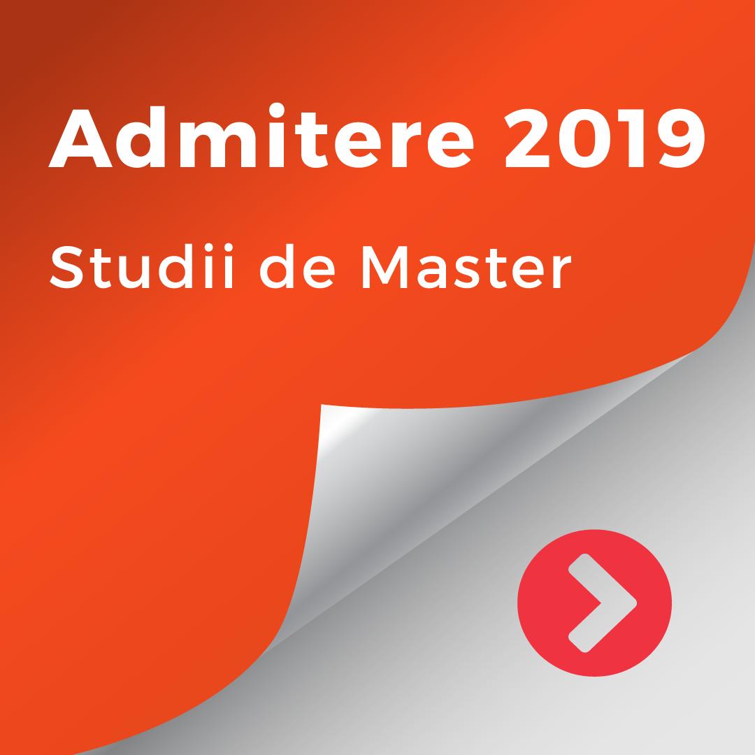 studiaza-in-sibiu-admitere-master-2019-economice-ulbs.png