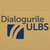dialogurile ulbs event icon
