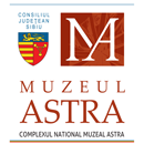 3muzeul-astra.png