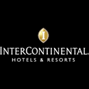 7intercontinental.png