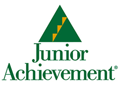 stire juniorachievement